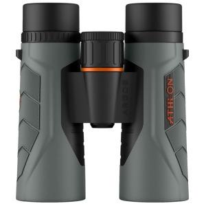 Athlon Argos 10x42 HD Binoculars