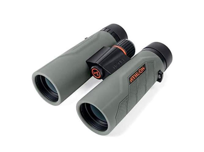 Athlon Neos 8x42 HD Binoculars