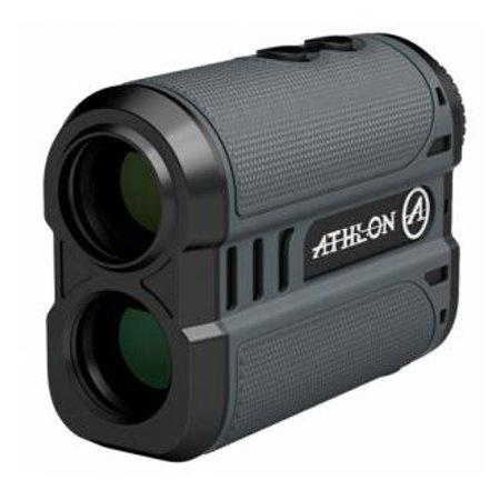 Athlon Midas 1200Y Rangefinder Grey