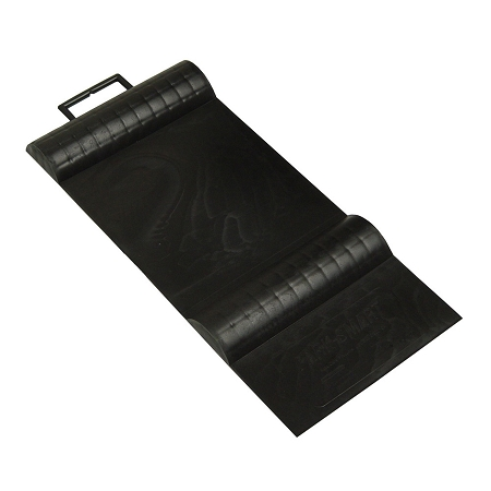 Park Smart® Parking Mat Black