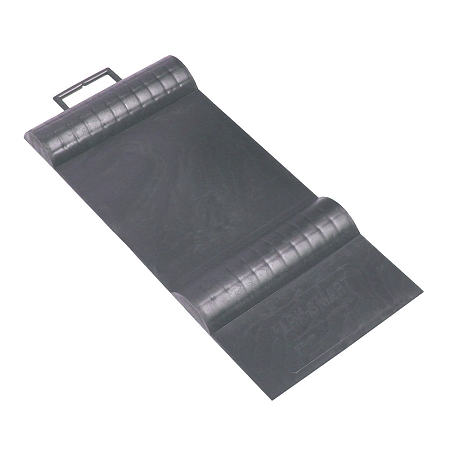 Park Smart® Parking Mat Graphite