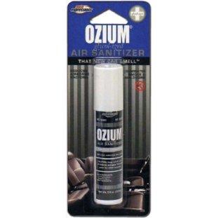 OZIUM NEW CAR SMELL W420C