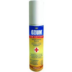 OZIUM VANILLA 3.5 OZ