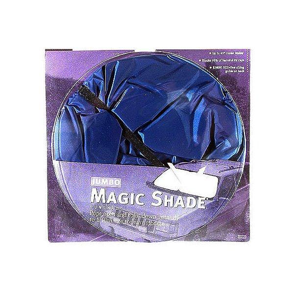 MAGIC SHADE JUMBO