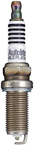 DOUBLE PLATINUM PLUG 4