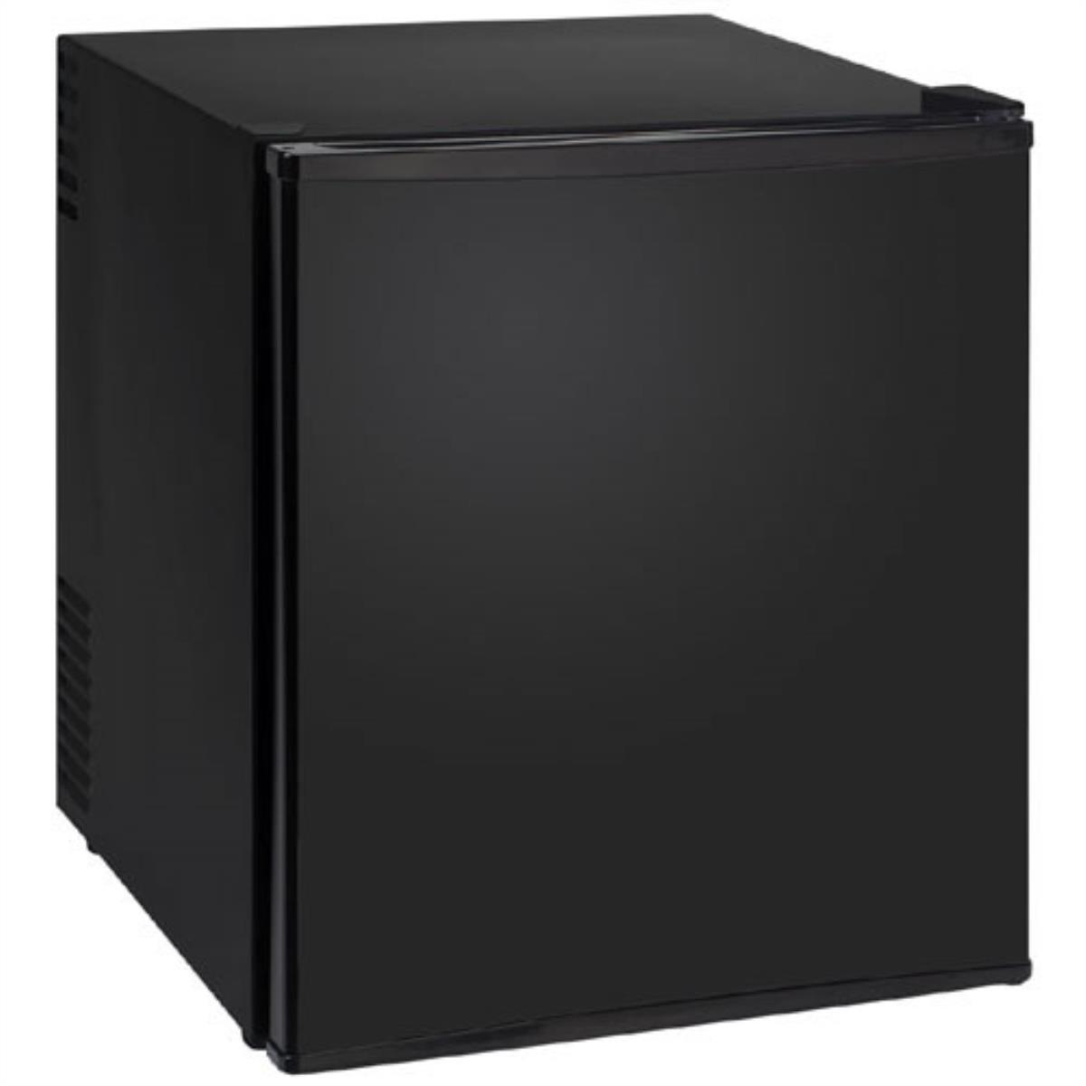 Avanti 1.7 Cu. Ft. Superconductor Refrigerator Black