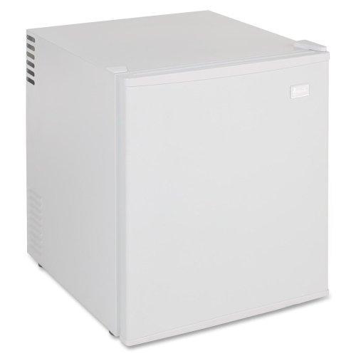 Avanti 1.7 Cu. Ft. Superconductor Refrigerator White