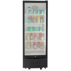 "Avanti 24"" 11.3 cu.ft. Commercial Beverage Cooler"