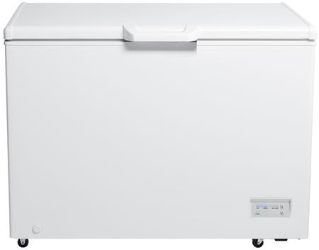 Avanti 11 cuft Chest Freezer White