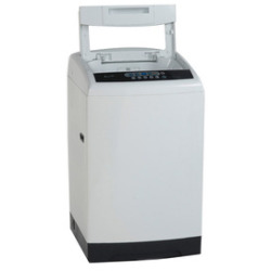 Avanti 3.0 CF Capacity Portable Washer