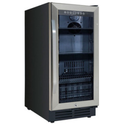 Avanti Single Zone 30 Bottle Capacity Wine Cooler