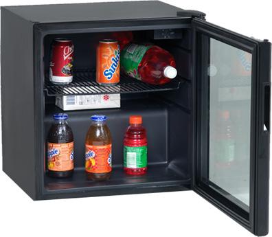2.8 Cu.Ft. Upright Freezer