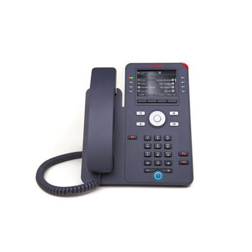 Avaya J169 IP Phone 3PCC