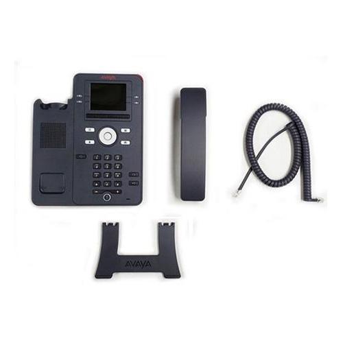Avaya J139 IP Phone 3PCC