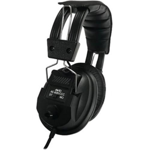 AE808 Black