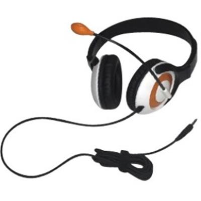 AE 55 USB Plug TRRS HDST