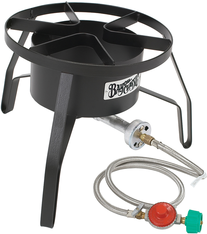 SP10 HIGH PRESSURE COOKER