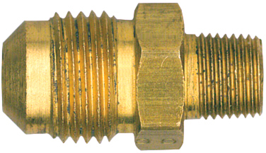 5235 BRASS ORIFICE