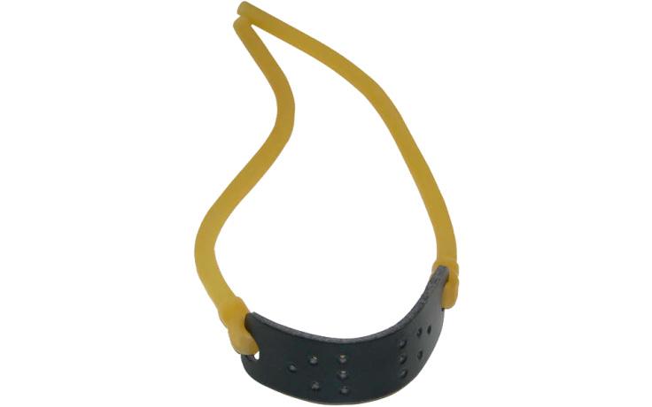 Barnett Standard Slingshot Replacement Band - W/ Pouch