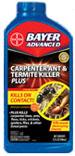 700310B CARP ANT/TERM CONTROL