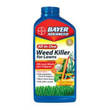 704140A 32Oz Concentrated Weed Killer