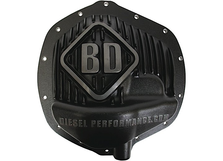 03-15 DODGE 01-15 CHEVY REAR DIFFERENTIAL COVER, AA 14-11.5