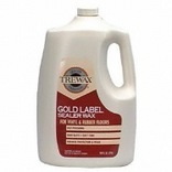 887171967 1G GLOSS SEALER WAX