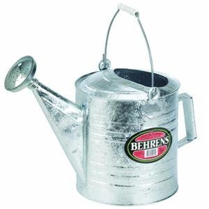 8 Quart Watering Can