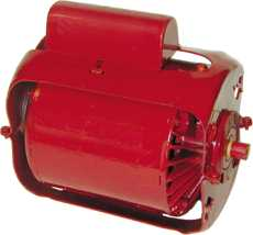 BELL & GOSSETT 111047 POWER PACK 3/4HP 115V/230V