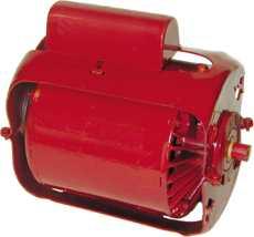 BELL & GOSSETT 111049 POWER PACK 3/4HP 208V-230V/460V 3PHASE