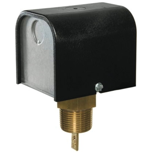 MCDONNELL & MILLER FS254 FLOW SWITCH