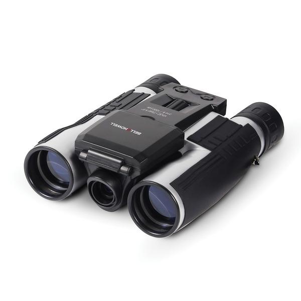 Bell+Howell BH1232HD Digital Camera Binoculars