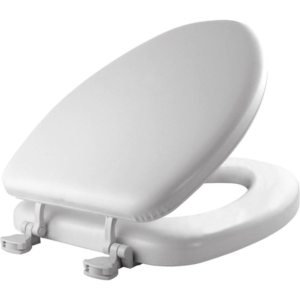 115EC 000 EL SOFT TOILET SEAT