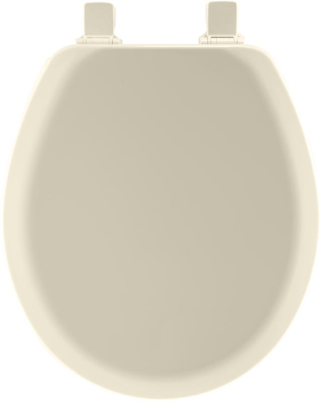 41EC 346 BIS RND SEAT