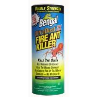 93650 12OZ FIRE ANT KILLER