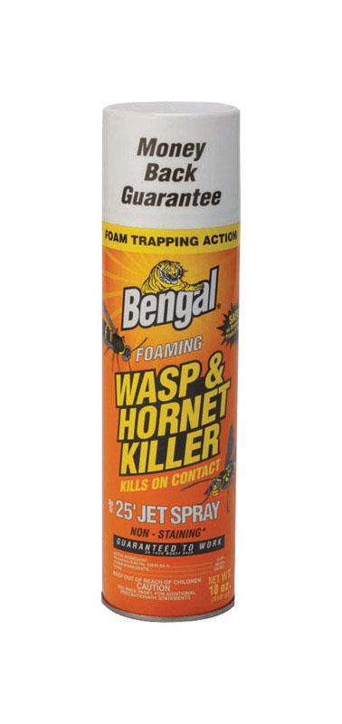 97121 WASP & HORNET KILLER