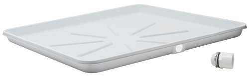 BENJAMIN WASHING MACHINE PAN 30 IN. X 32 IN.