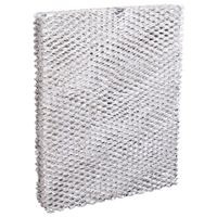 Bestair G13 Water Pad, For Use with Humidifier, 11-3/4 X 10 X 1-1/2 in, Metal, Ceramic Coated