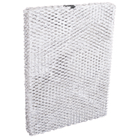 Bestair A35 Water Pad, For Use with Humidifier, 10 X 13 X 1-1/2 in, Metal
