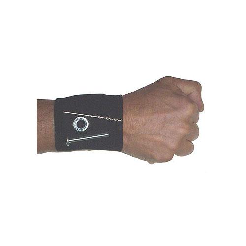 BES Super Wrist Magnet