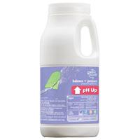 BioLab AquaChem 05704AQU pH Up Pool Chemical, 4 lb Jug