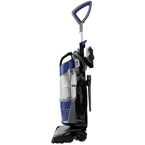 VACUUM CLEANER UPRIGHT PET PROGRAMMED LOFF