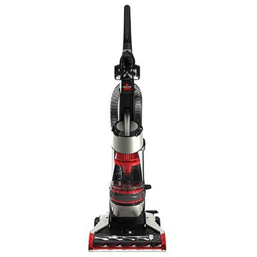CleanView 1332 Bagless Upright Corded Vacuum Cleaner, 10 A