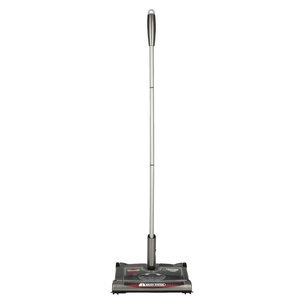 SWEEPER FLOOR CORDLESS