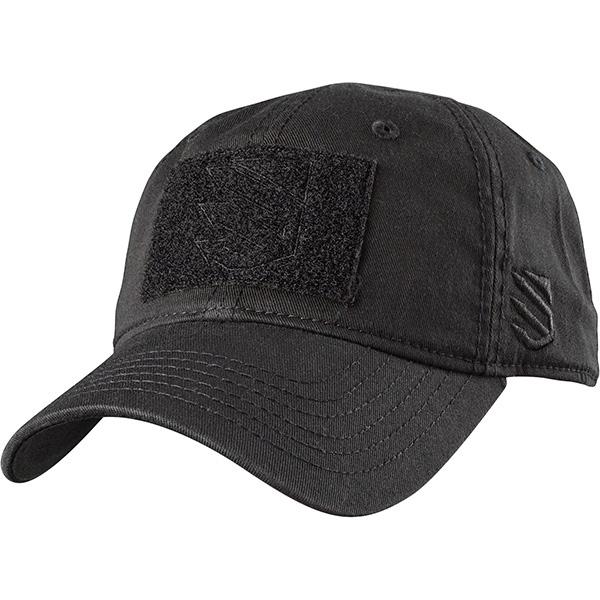 Blackhawk Tactical Cap Black One Size