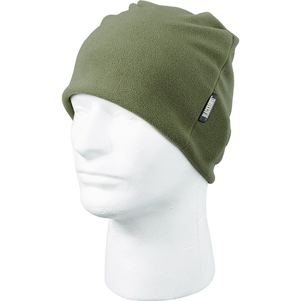 Blackhawk Microfleece Beanie Jungle One Size