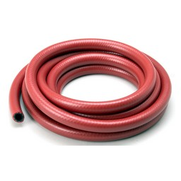 AH058038150R 150 FT. 5/8 AIR HOSE