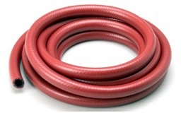 AH012014200R 200 FT. 1/2 AIR HOSE