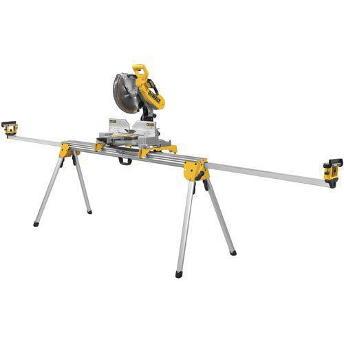 DWX723 MITER SAW STAND