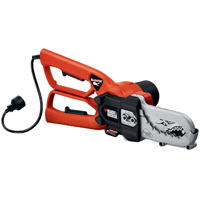 Alligator Electric Chainsaw Lopper